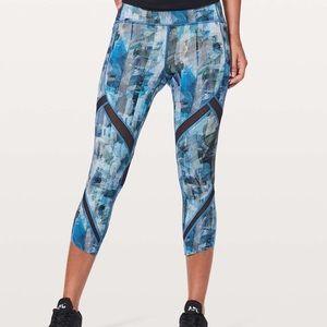 3964343331f12f Women Black Pants At Walmart on Poshmark